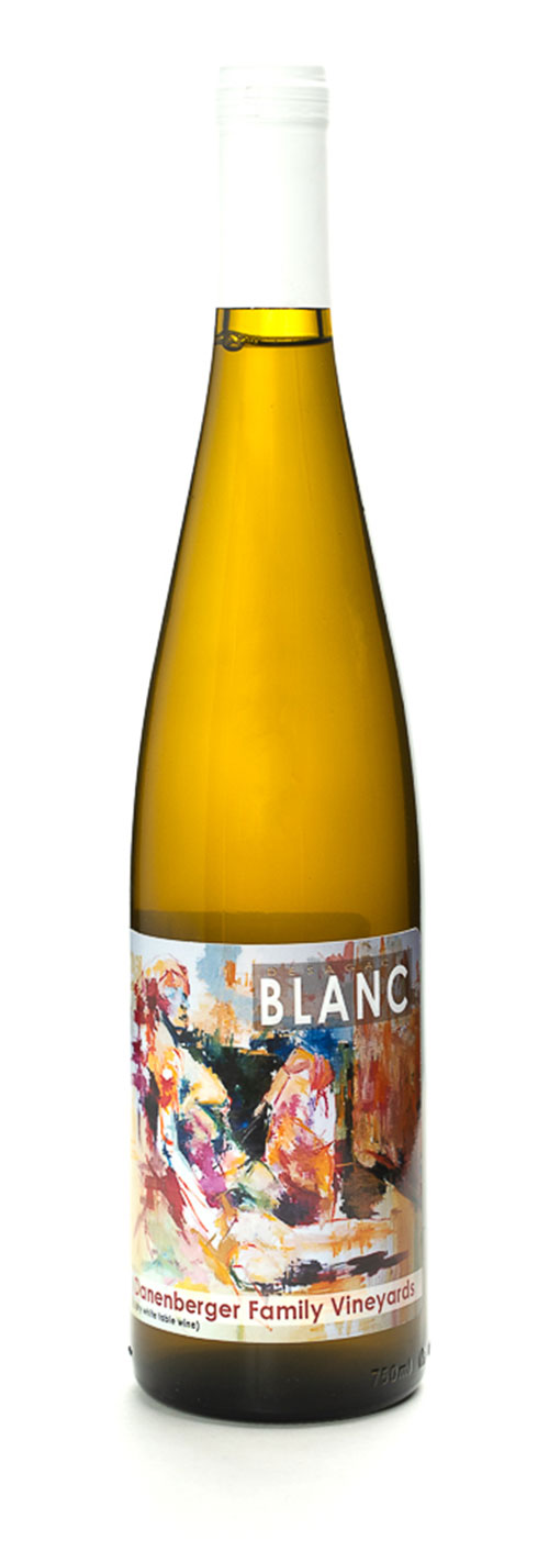 Product Image for Blanc