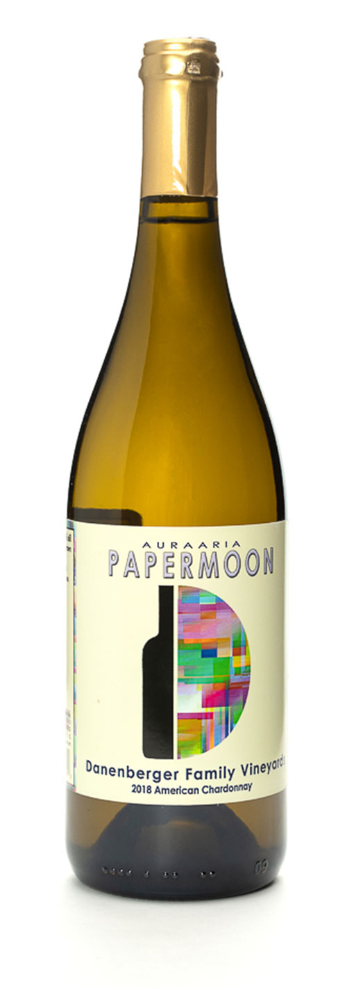Product Image for PaperMoon