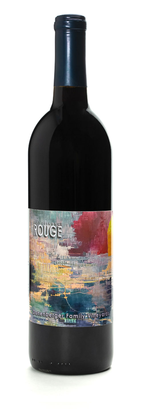 Product Image for Rouge