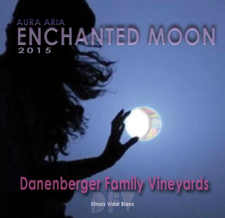 Enchanted Moon Product Image